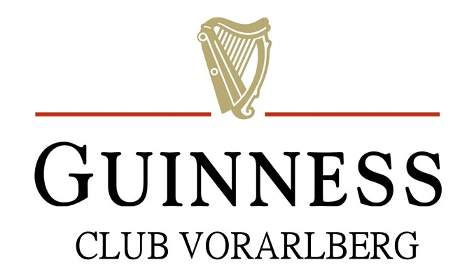 Guinnessclub.at